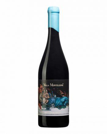 Rosso Veronese IGT - Atelier Villa Monteleone