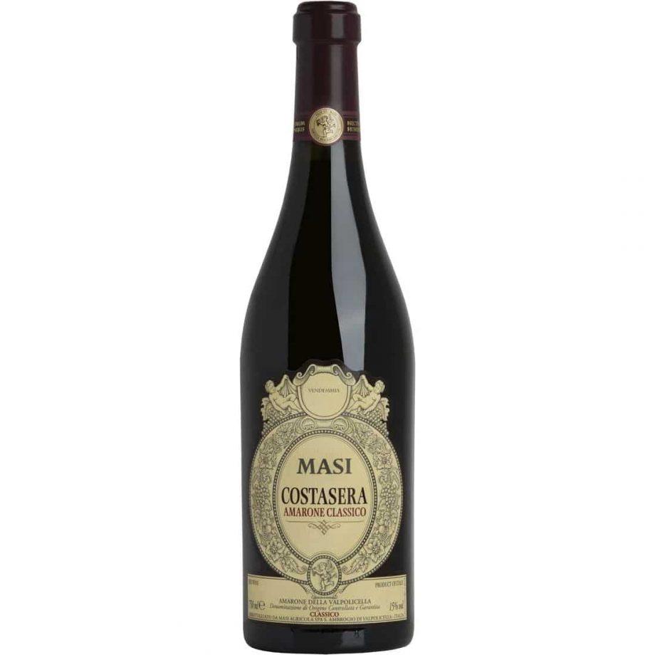 """Amarone della Valpolicella """"Costasera"""" - Masi"""