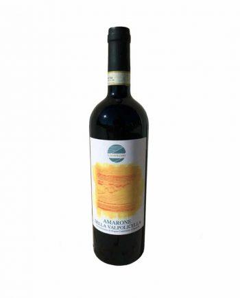 Amarone della Valpolicella - Il Monte Caro