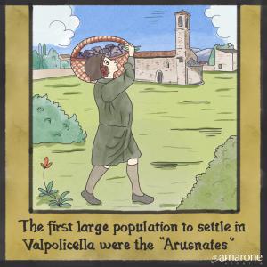 Arusnates
