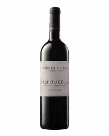 Valpolicella DOC Classico - Domini Veneti